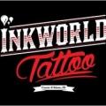 AAA Inkworld Tattoo & Body