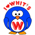 Whit's Frozen Custard of Hendersonville