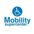 The Mobility Super Center