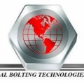 Global Bolting Technologies