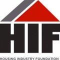 Housing Industry Foundation