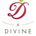 A Divine Event Catering