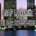 Los Angeles ASAP Locksmith
