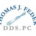 Thomas J. Feder