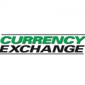 Melrose Currency Exchange Inc