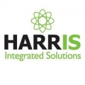 Harris Integrated Solutions Inc