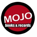 Mojo Books & Music