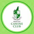 Seattle Canine Club