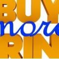 Buy More Print LLC