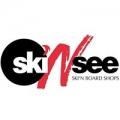Ski N See