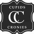 Cupid's Cronies Matchmakers Chicago