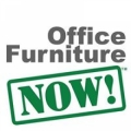 Office Furniture Now