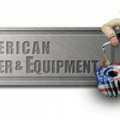 American Filter & Equipment Corp