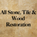 All Stone, Tile & Wood Restoration