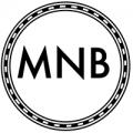 MNB.Marketing