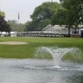 Nature Trails Golf Course
