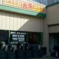 Speedy's Tires