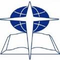 Mt Sinai Missionary Baptist