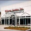 Hillcrest Garden