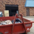 Haul-Away Container Svc
