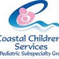 Coastal Childrens Services, Pllc