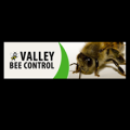A Valley Bee Control