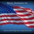 Massey Chrysler Center Inc