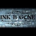 Ink-B-Gone