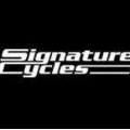 Signature Cycles of CT Inc