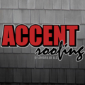 Accent Roofing Of Amarillo LLC