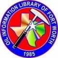 Oil Information Library of Fort Worth