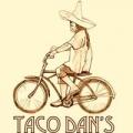 Taco Dan's