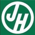 Hardie James Building Products