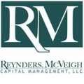 Reynders Mcveigh Capital