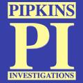 Pipkins Investigation Company