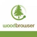 Woodbrowser Inc