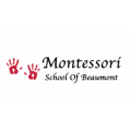 Montessori School of Beamont