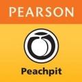 Peachpit Press