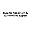 Sun Air Wheel Alignment