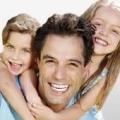Coram Selden Dental Group