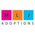 MLJ Adoptions, Inc.