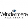 Windermere Mortgage Services