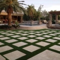 Arizona Luxury Lawns and Greens