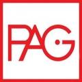 Pierce Architectural Group