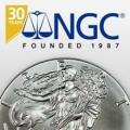 Numismatic Guaranty Corp