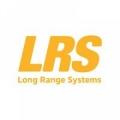Long Range Systems