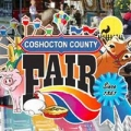 Coshocton County Fair & Fairgrounds