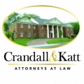The Law Offices of Daniel L. Crandall & Associates