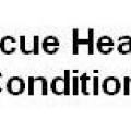 Rescue Heat & Air Conditioning