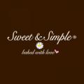 Sweet & Simple LLC